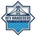 HFX Wanderers