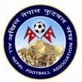 Nepal Sub 19