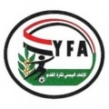 Yemen Sub 19