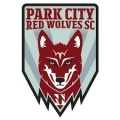 Park City Red Wolves