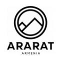 FC Ararat-Armenia Sub 18