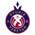 FC Pyunik Sub 18