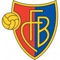 Fc Basel 1893 Sub 17