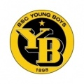 BSC Young Boys Sub 17