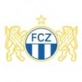 FC Zürich Sub 17