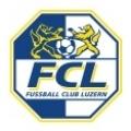 Luzern Sub 17