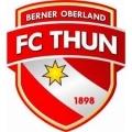 FC Thun Sub 17