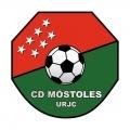 >CD Móstoles