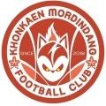 Khonkaen Mordindang