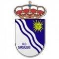 Gargáligas