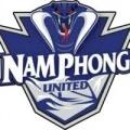 Namphong United