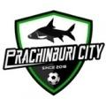 Prachinburi City