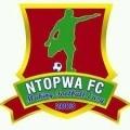 Ntopwa