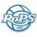 RoPS II