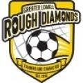 GL Rough Diamonds