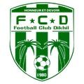 >Dikhil