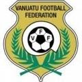 Vanuatu Sub 19