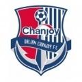>Dalian Chanjoy