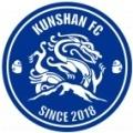 Kunshan FC