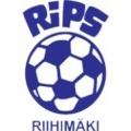 RiPS Sub 19