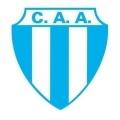 Argentino San Carlos