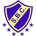 Sportivo Bombal