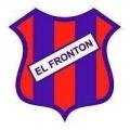 El Fronton