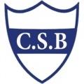 Sportivo Baradero