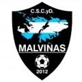 Deportivo Malvinas
