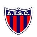 Andes Talleres