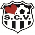 SC Victoria
