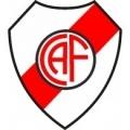 Atletico Falucho