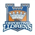 Deportivo Llorens