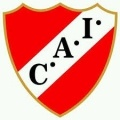 Independiente HY