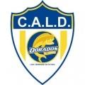 Atlético Los Dorados