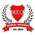 Atletico Normal Rosarino