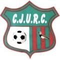 Juventud Unida RC
