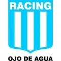 Racing Ojo de Agua