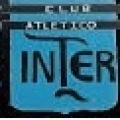 Atletico Inter
