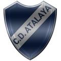 Deportivo Atalaya