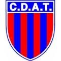 Deportivo Américo Tesorieri