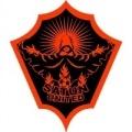 Satun United