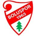 Boluspor Sub 21
