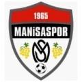 Manisaspor Sub 21