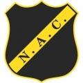 NAC Breda Sub 21