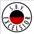 Excelsior Sub 21