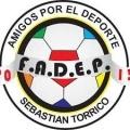 FADEP