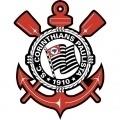 Corinthians B