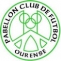 Pabellón Ourense Sub 19 B