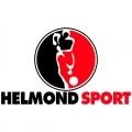 Helmond Sub 21